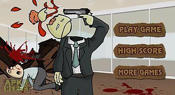 Bust jerk games