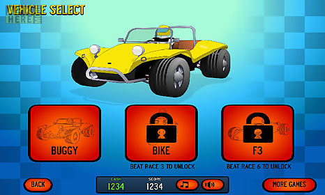 Coaster racer 3 for Android free download at Apk Here store ...