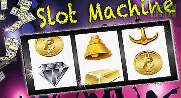 Free casino slot machine with bi..