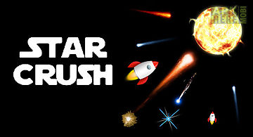 Star crush