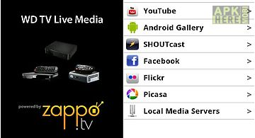Punjabi tv live for Android free download at Apk Here store