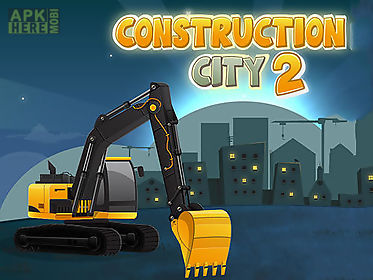 construction city 2