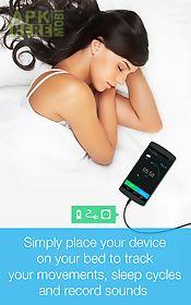 smart alarm clock free