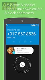 contacts+ phone & dialer
