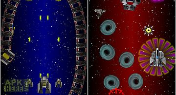 Spaceship games | spacewars