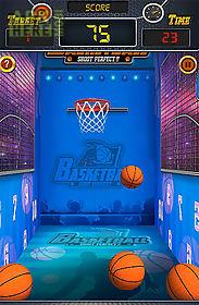 basketball: shooting ultimate