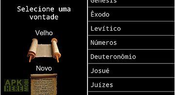 Bíblia ave maria (português)