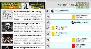 Manchester- news & scores