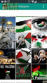 palestine wallpapers