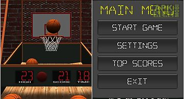 Quick hoops basketball free