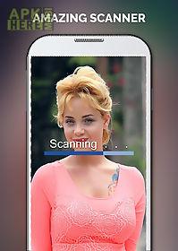 clothes xray app download