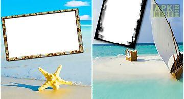 Beachphoto images