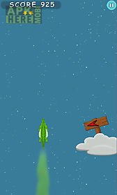 jet croc
