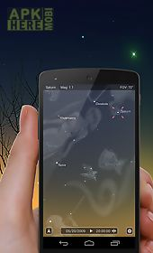 Star rover - night sky map for Android free download at Apk ... on google android, gmail android, skype android, chrome android, game android, evernote android,