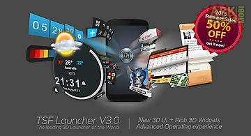 Yandex shell (launcher+dialer) for Android free download at Apk Here