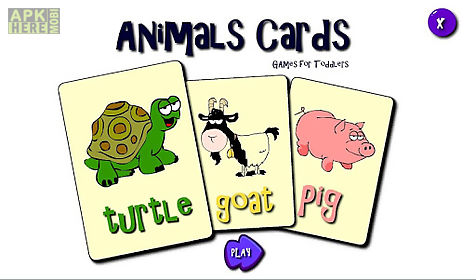 educational game for kids