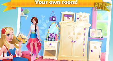 Shopaholic 2, shopping game !