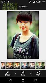 photo effects 365 @foto editor