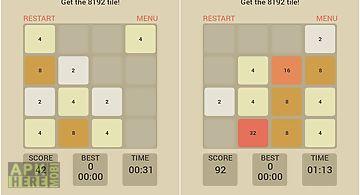8192 - best math puzzle
