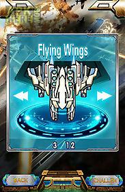 air fighter war: armageddon