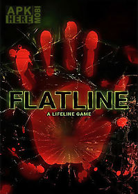 flatline: a lifeline game