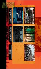great zombie hunter 3d