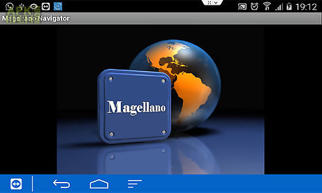 navigator free download android