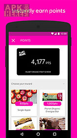 Yoyo wallet for Android free download at Apk Here store
