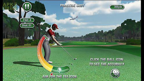turkish airlines open golf