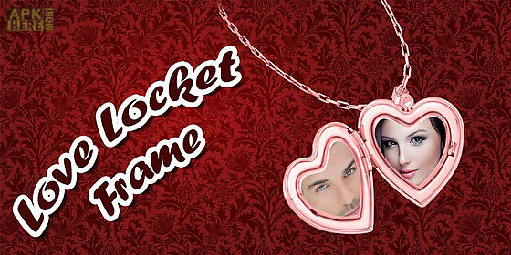 love frame for android free download at apk here store apkhere mobi