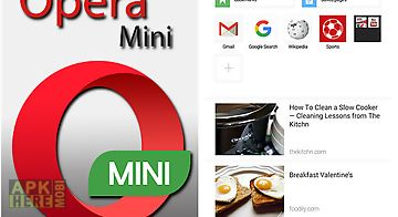 Browser Apps for android free download - Apktidy com