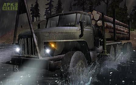 trucks game download