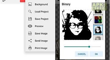 Epson creative print for Android free download at Apk Here