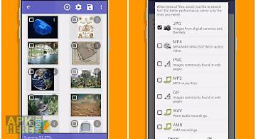 Diskdigger for android 2 3 | diskdigger for android for