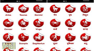 Horoscope 2017- astrology 2017