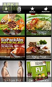 best fat burning foods recipes and diet plan