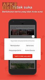 mata berita indonesia