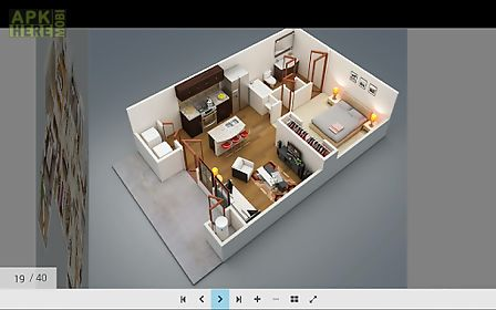 3d home plans for android free download at apk here store apkhere mobi