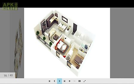 3d home plans app for android description 3d house plans browse nearly ready made house plans to find your dream homes today - Home Plans App
