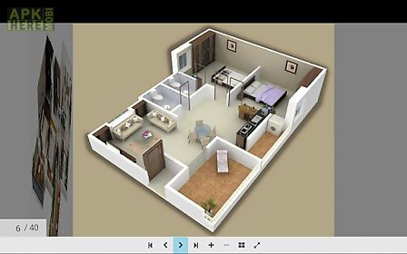 3d home plans app for android description 3d house plans browse nearly ready made house plans to find your dream homes today - Home Plan App