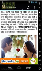 tips to date any girl