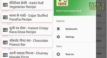 Baby food recipes for android free download at apk here store related apps to baby food recipes forumfinder Gallery