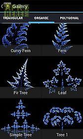 fractal designer