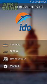 İdo mobile