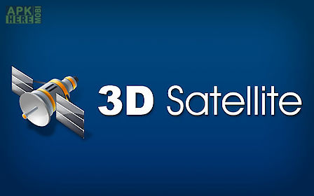 D Earth Maps Satellite For Android Free Download At Apk Here - 3d earth maps satellite