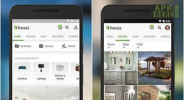 Interior design ideas for Android free download at Apk Here ...