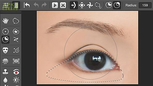 photo plastic surgery pro free
