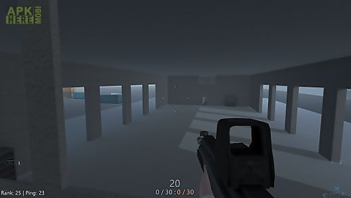 future ops online free - fps