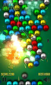 magnet balls free