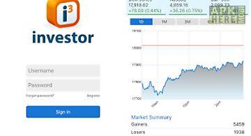 I3investor